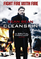 DVD Review: 'Cleanskin'