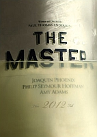 Venice 2012: New trailer for 'The Master'