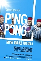 Film Review: 'Ping Pong'