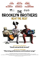 Film Review: 'The Brooklyn Brothers Beat the Best'