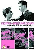 DVD Review: 'Woman in a Dressing Gown'