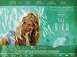 Film Review: 'The Bird'