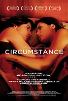 Film Review: 'Circumstance'