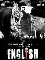 Special Feature: Tarun Thind presents short film 'English'
