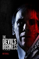 Film Review: 'The Devil's Business'