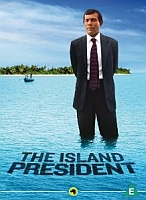 DVD Review: 'The Island President'