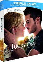 DVD Review: 'The Lucky One'