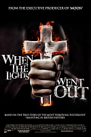 Film Review: 'When the Lights Went Out'