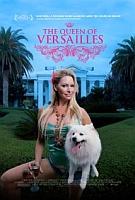 Film Review: 'The Queen of Versailles'