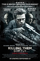 Film Review: 'Killing Them Softly'