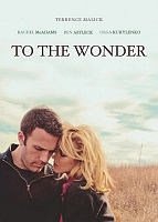 Venice 2012: 'To the Wonder' review