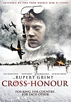 Film Review: 'Cross of Honour'