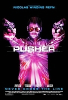 Film Review: 'Pusher' (2012)