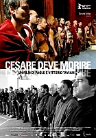 BFI London Film Festival 2012: 'Caesar Must Die' review