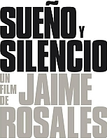 BFI London Film Festival 2012: 'The Dream and the Silence' review