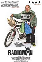 Film Review: 'Radioman'
