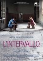 BFI London Film Festival 2012: 'The Interval' review
