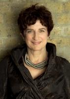 Interview: Judy Ironside, UK Jewish Film Festival founder