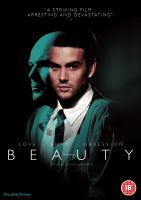 DVD Review: 'Beauty'