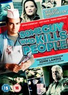 Film Review: 'Some Guy Who Kills People'