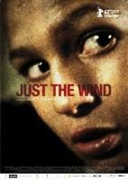 BFI London Film Festival 2012: 'Just the Wind' review