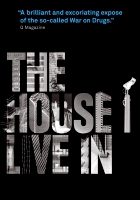 Film Review: 'The House I Live In'