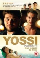 Competition: Win Peccadillo's 'Yossi' on DVD *closed*