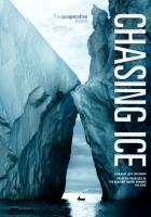 Film Review: 'Chasing Ice'