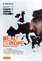 Film Review: 'Dead Europe'
