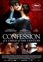 Film Review: 'Confession of a Child of the Century'