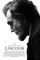 Film Review: 'Lincoln'