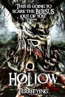 Film Review: 'Hollow'