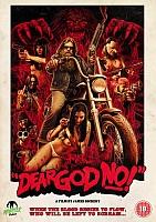 DVD Review: 'Dear God No!'