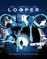 DVD Review: 'Looper'