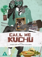 DVD Review: 'Call Me Kuchu'