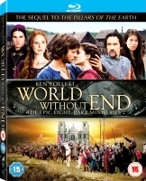 Competition: Win 'World Without End' *closed*