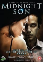 DVD Review: 'Midnight Son'