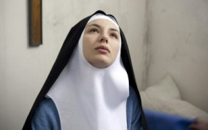 Berlin 2013: 'The Nun' review