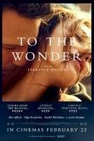 Film Review: 'To the Wonder'