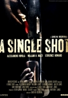 Berlin 2013: 'A Single Shot' review
