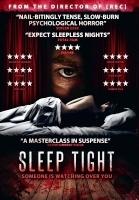 Film Review: 'Sleep Tight'