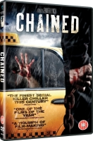 DVD Review: 'Chained'