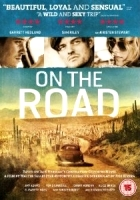 DVD Review: 'On the Road'