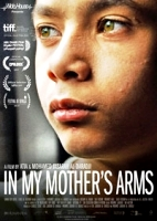 DocHouse Presents: In My Mother's Arms review