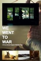 Film Review: 'We Went to War'
