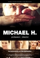 Film Review: 'Michael H. Profession: Director'