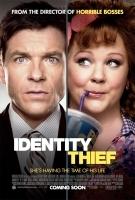 Film Review: 'Identity Thief'