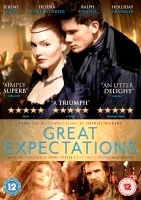 DVD Review: 'Great Expectations'