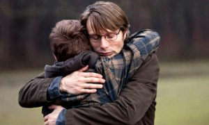 Interview: Thomas Vinterberg, 'The Hunt'