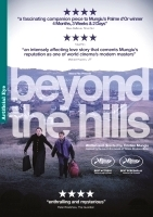 Film Review: 'Beyond the Hills'